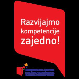 LOGO-FINAL_MODERNIZACIJA-SUSTAVA__-07-980x1341 (2)