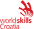worldskills croatia