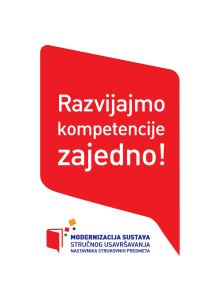LOGO FINAL_MODERNIZACIJA SUSTAVA__-07