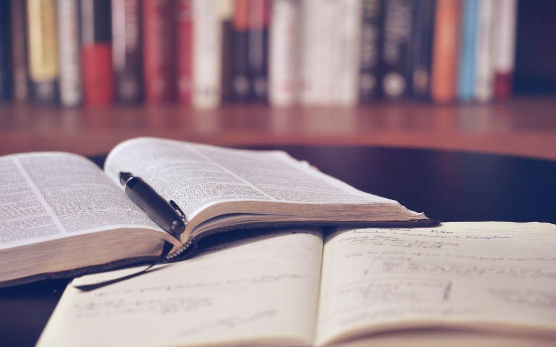PONOVLJENI JAVNI POZIV trgovačkim društvima, ustanovama, obrtima i drugim pravnim subjektima za organizaciju stručnoga skupa za usavršavanje nastavnika strukovnih predmeta
