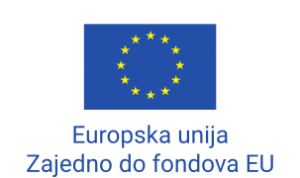 Europska Unija - zajedno do EU fondova