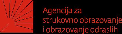 Agencija za strukovno obrazovanje odraslih