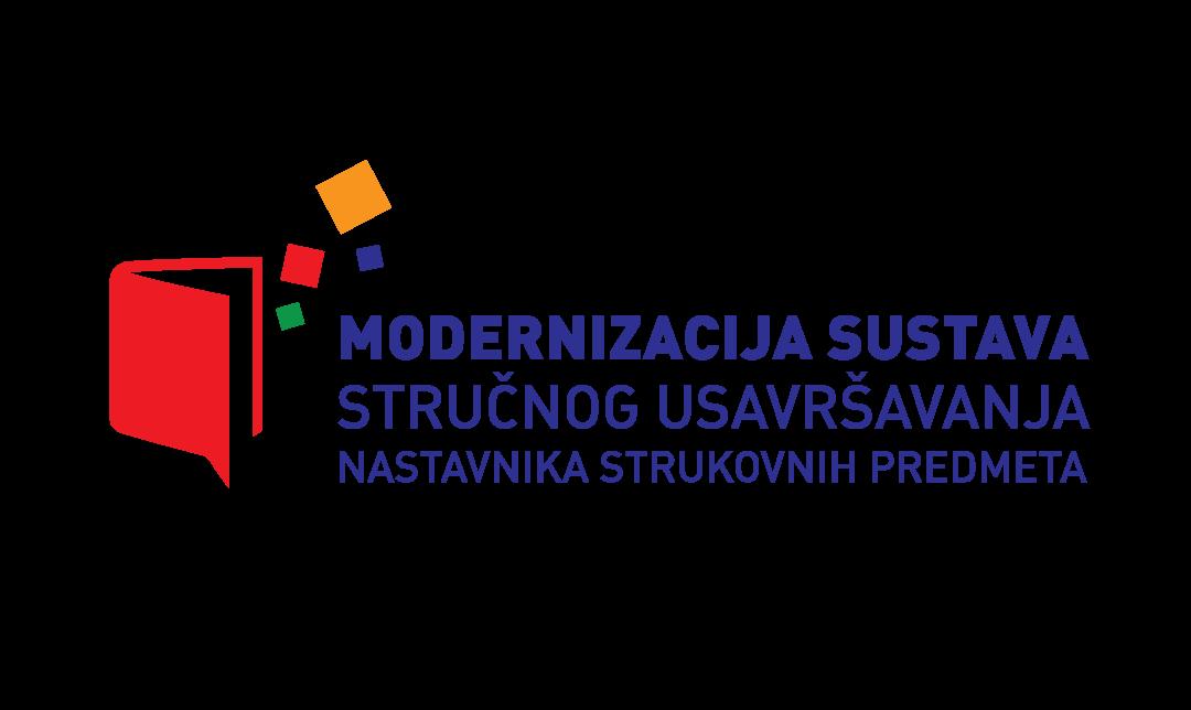 Produljen rok za dostavu prijava na Javni poziv za prijavu domaćih predavača na zajedničkim općim predavanjima i sektorskim predavanjima i/ili radionicama na 5. Danima strukovnih nastavnika
